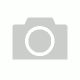 Duct Tape Silver - 48mm x 30m