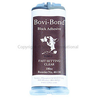 Bovi-Bond Adhesive Cartridge - 12 Pack