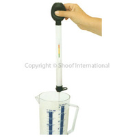 Colostrometer Milk Tester Quick-test
