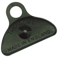 Dog Whistle ACME Shepherds Plastic