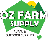 Oz Farm Supply